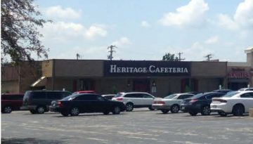 Heritage Cafe clipped