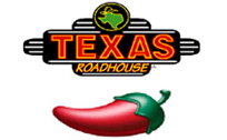9 Texas Road Chilis